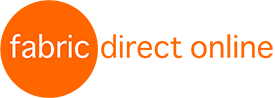 Fabrics-Direct Logo