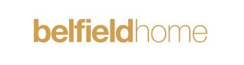 Belfield Furnishings