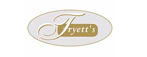 Fryetts